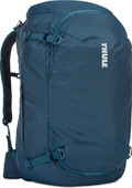 Thule Landmark 40L Women's Blue
