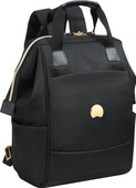 Delsey Montrouge Backpack - 13.3 Inch
