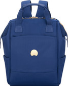 "Delsey Montrouge Backpack 13,3"""