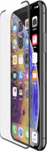 Belkin Tempered Curve Iphone X/Iphone XS Screenprotector Glas