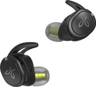 Jaybird RUN XT TRUE Wireless Sport Black