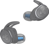 Jaybird RUN XT TRUE Wireless Sport Gray