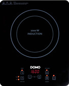 Domo DO328IP