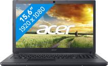 Acer TravelMate P2 TMP2510-G2-M-58WM Azerty