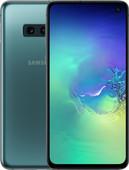 Samsung Galaxy S10e 128GB Groen