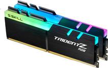 G.Skill TridentZ RGB DIMM 288-PIN 16D (2x8GB)