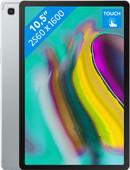 Samsung Galaxy Tab S5e 64 GB Zilver Wifi