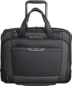 "Samsonite Pro-DLX5 Business Case 15,6"" Black"