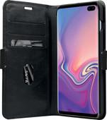 DBramante192 Copenhagen Samsung Galaxy S10 Plus Book Case Zw