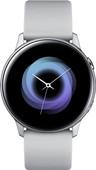 Samsung Galaxy Watch Active Zilver - BE