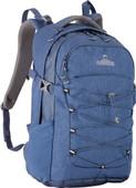 Nomad Velocity Daypack AVS 24L Dark Blue