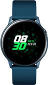 Samsung Galaxy Watch Active Groen - BE