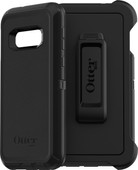 OtterBox Defender Samsung Galaxy S10e Full Body Case Zwart