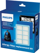 Philips PowerPro Allergiekit