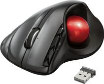 Trust Sferia Wireless Trackball Mouse