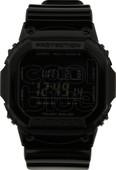 Casio G-Shock The Origin GW-M5610BB-1ER