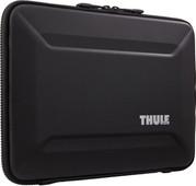 Thule Gauntlet TGSE-2356 15'' MacBook Sleeve Zwart