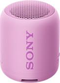 Sony SRS-XB12 Violet