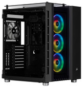 Corsair Crystal Series 680X RGB Case