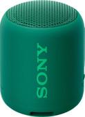 Sony SRS-XB12 Groen
