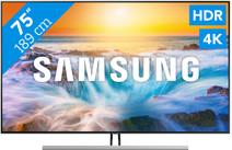 Samsung QE75Q85R - QLED