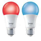 Innr Colour E27 Lot de 2 RB 285 C-2