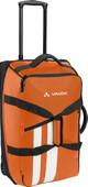 Vaude Rotuma 65L Orange