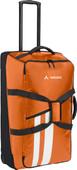 Vaude Rotuma 90L Orange