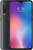 Xiaomi Mi 9 64GB Zwart