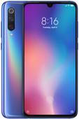 Xiaomi Mi 9 64GB Blauw