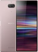Sony Xperia 10 Roze