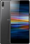 Sony Xperia L3 Zwart