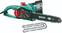 Bosch AKE 35 S 2 Chaînes
