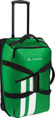 Vaude Rotuma 65 L Apple Green