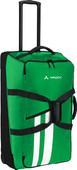 Vaude Rotuma 90L Apple Green