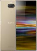 Sony Xperia 10 Plus Goud