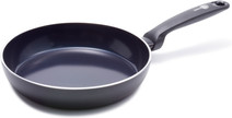 GreenPan Torino ceramic frying pan 20 cm