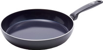 GreenPan Torino ceramic frying pan 30 cm