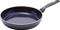 GreenPan Torino ceramic frying pan 24 cm