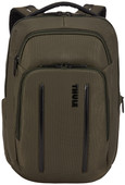 "Thule Crossover 2 14"" Forest Night 20L"