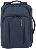 "Thule Crossover 2 Convertible 15"" Dress Blue 25L"
