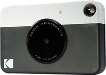 Kodak Printomatic Black