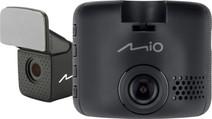 Mio MiVue C380 + A30 Rear view camera