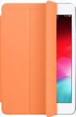 Apple Smart Cover iPad Air (2019) en iPad 2019 Papaja