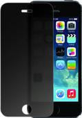 Azuri iPhone 5/5S/SE Screenprotector Gehard Glas Privacy
