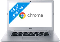 Acer Chromebook 315 CB315-2H-45FK - Azerty