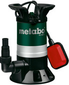 Metabo Submersible pump PS 7500 S