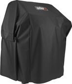 Weber Premium Barbecuehoes Spirit 2-brander