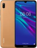 Huawei Y6 (2019) Dual Sim Bruin BE
