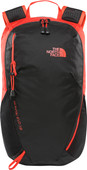 "The North Face Kuhtai Evo 15"" Fiery Red/TNF Black 28L"